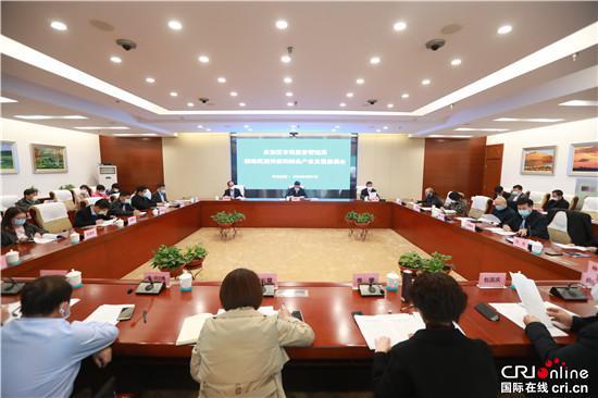 http://www.edaojz.cn/caijingjingji/551522.html