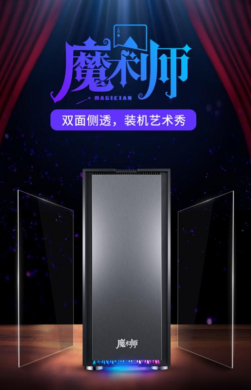 http://www.cnbli.com/zhanhuibaodao/43446.html
