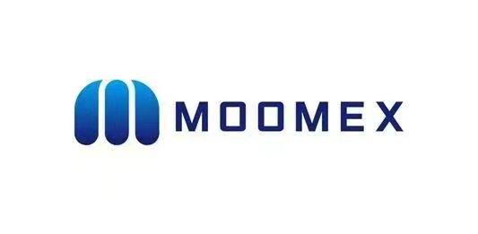 把握MOOM黄金时期,开启2021财富密码