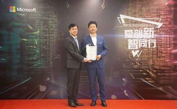 http://www.weixinrensheng.com/shenghuojia/2595938.html