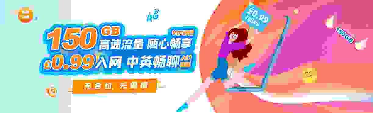 http://www.weixinrensheng.com/jiaoyu/2666922.html